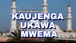Brother Nassir - Kaujenga Ukawa Mwema |Msikiti Qubaa