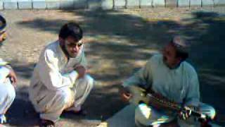 musical instrument  of PAKISTAN