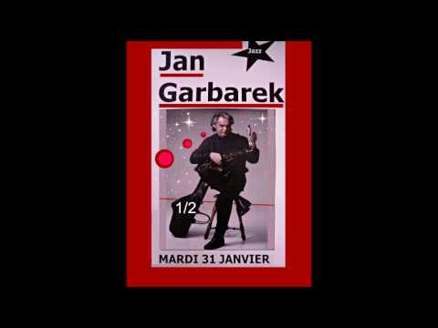 Jan Garbarek Group   Colombes  2006  (part1)