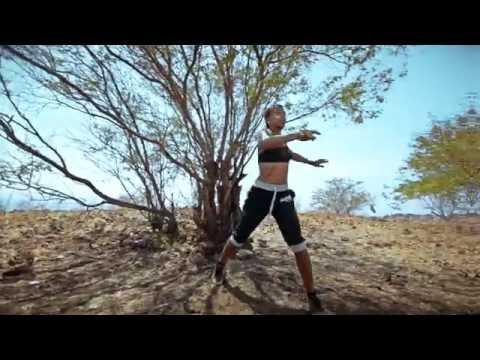 Vida Boa - (BDB) Ban D´agu Boyz  | Official Video | Afro House | African Beats