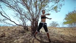 Vida Boa - Ban D´agu Boyz  | Official Video | Afro House | African Beats