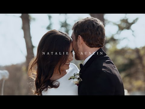 i've-dreamed-of-nothing-more-than-to-be-yours-//-natalie-+-austin-//-wedding-film