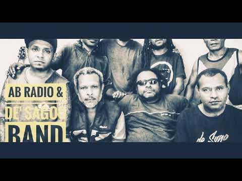 The Sagoo &  Ab Radio