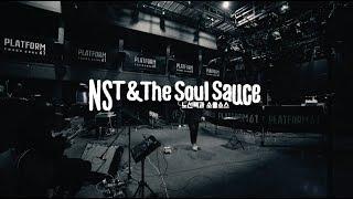 [Making Film] 노선택과 소울소스(NST & The Soul Sauce)- 조랑말을타고 (Riding a Jorang Horse)