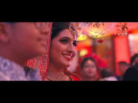Raunak Manpreet Wedding by Bonvera Events