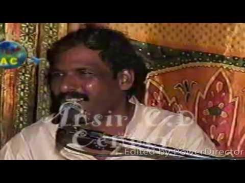 Hassain Wada Navain | Ashraf Litti | New Punjabi Saraiki Culture Song (Full HD)