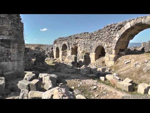 Milet in Karien