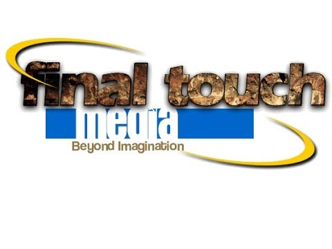 UNZA Campus TV episode 1