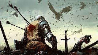 FH VS BROTHERHOOD [PART 1/2] - Chivalry Medieval Warfare