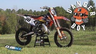 exclusive-look-at-dangerboy-deegan-s-loretta-lynns-race-bikes