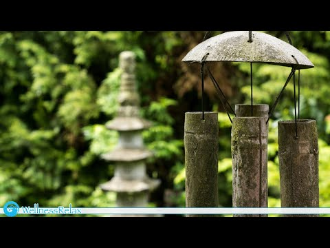 Music for Meditation and Relaxation | Feng Shui, Tao and Yin and Yang Music