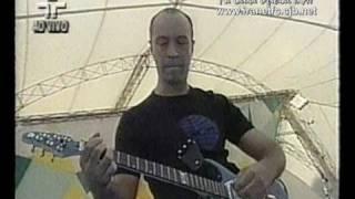 IRA! - A VIDA TEM DESSAS COISAS - BB 1999