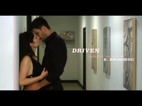 driven episode 4 watch online free
