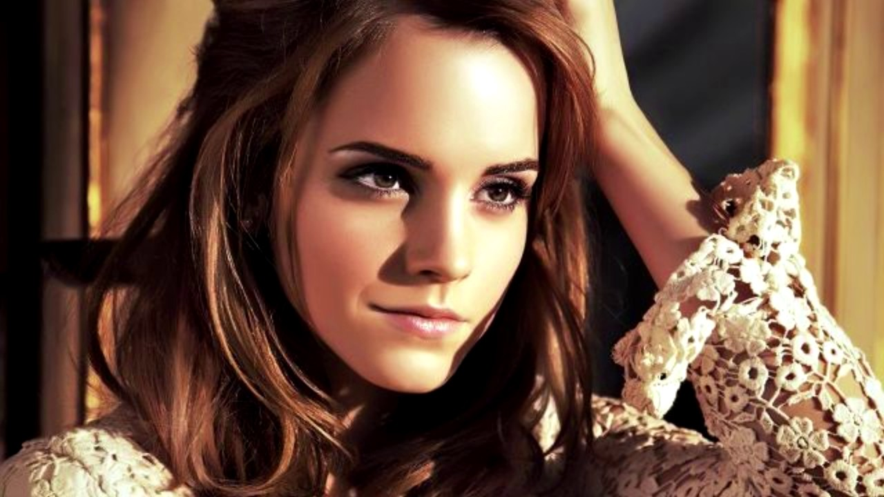 dix plus belles femmes du monde