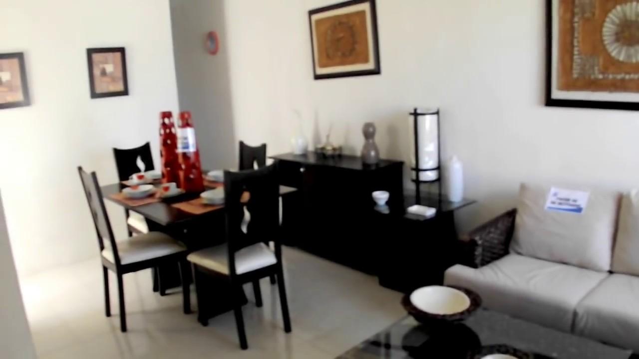 Casas en Pachuca de 3 recámaras $420,000 con crédito ... - photo#35