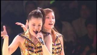 好きすぎて バカみたい 20060129 Hello! Project 2006 Winter Zenin Shu GO! 全員集GO!