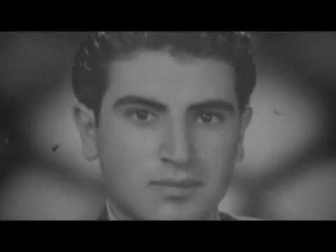 Kalemkeris Documentary