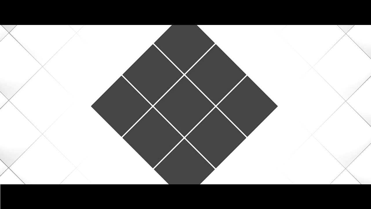 Zakaria GB Intro