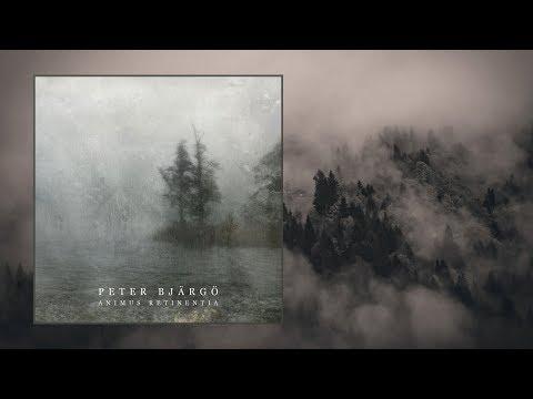 Peter Bjärgö — Animus Retinentia [Full Album]