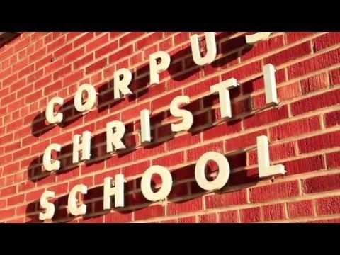 Corpus Christi Catholic School Colorado Springs