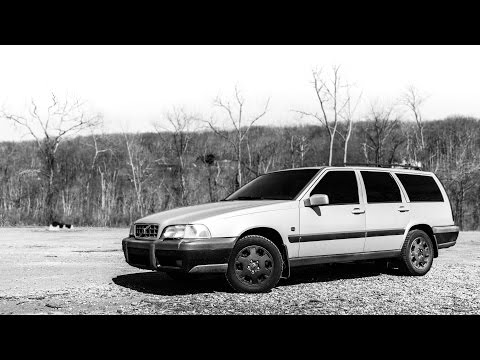 2000 Volvo V70 | Read Owner and Expert Reviews, Prices, Specs