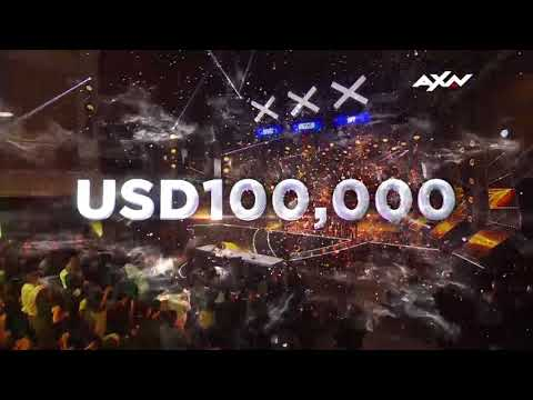 Asia, Online Auditions NOW OPEN! | Asia's Got Talent 2018
