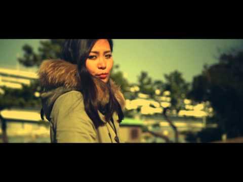 FLY COAST(Nieve & DJ Chika a.k.a. INHERIT) feat. Ai Ninomiya「I Love You More」MV