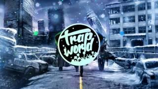 Teriyaki Boyz - Tokyo Drift (KVSH Remix) (Trap Club Edit) Subscribe...