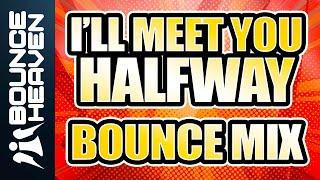 Halfway (Dekade) - from the Bounce Heaven Album