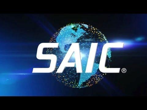 The Next Generation Of SAIC