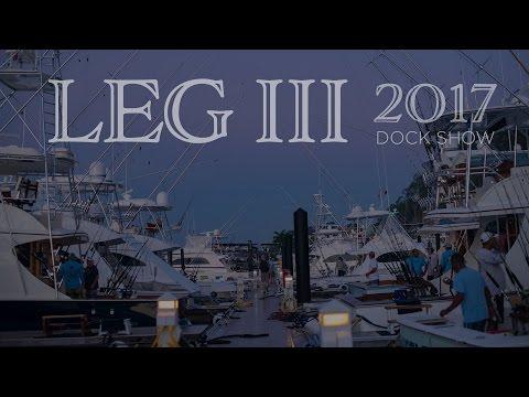 2017 Los Sueños Signature Triple Crown • LEG III