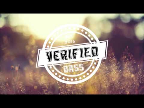 Zara Larsson Ft. Ty Dolla $ign - So Good (Futose Remix)