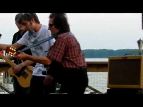Doug Kershaw Family Band