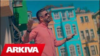 Meda - Njo po njo (Official Video HD)