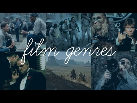 introduction-to-film-genres