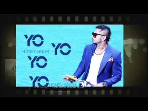 Yo Yo Honey Singh new song Release  Tu Hai Mari Baby Doll  Yo Yo Honey Singh new hits song 2017