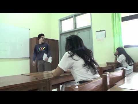 Nilai NOL (Tugas sekolah)