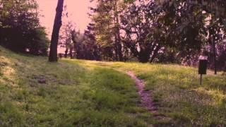 SMAiLA #2 - Dani Male & i Televideo
