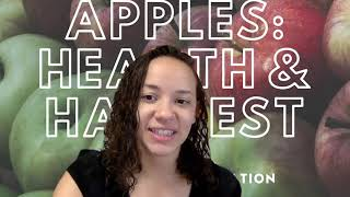 The Story of Cider