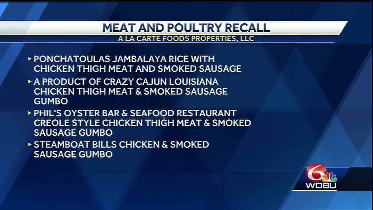 check-your-freezer-louisiana-company-recalls-more-than-30-000-pounds-of-meat-poultr