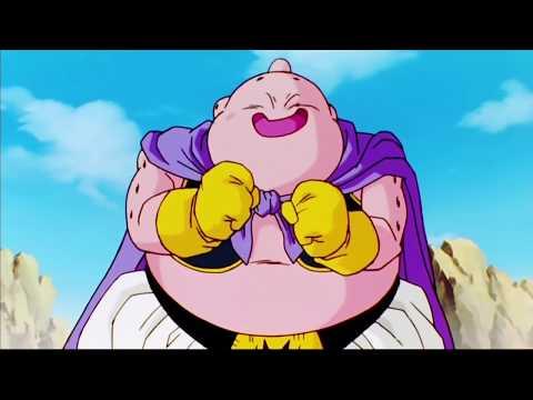 Toonami - Dragon Ball Z Kai: The Buu Saga Promo (HD 1080p)