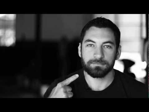 Beard Equity