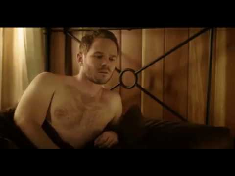 Shawn Ashmore in Breaking The Girls