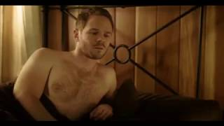 Shawn Ashmore in Breaking The Girls 2012
