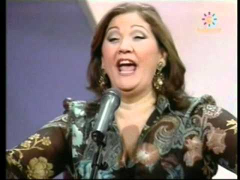 Flamenco Rumba : Maria de la Colina - Camino del Rocio 2