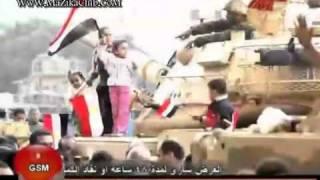 Abdel.Al.Baset.Hamouda.Demo3.Masr.MazikaClub.Com.rmvb