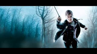 26 - The Goblin's Revenge - Harry Potter and the Deathly Hallows: Part 1: The Video Game Soundtrack