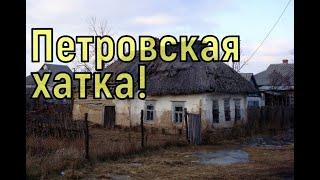 Нашли Петровский хутор Коп по полям с NOKTA Anfibio Multi Фильм 102