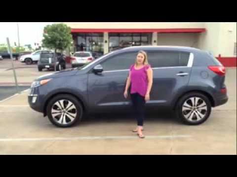 Kia Dealer Phoenix AZ | Kia Dealership Phoenix AZ | Kia Sales Phoenix AZ