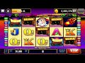 Where's The Gold Aristocrat Slot Gameplay For iOS (With 5 Bonus Games)